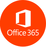 Logo-Office 365